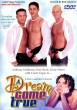 A Dream Come True DVD - Front
