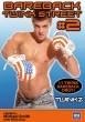 Bareback Twink Street 2 DVD - Front