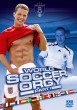 World Soccer Orgy part 1 DVD - Front