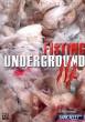 Fisting Underground 3 DVD - Front