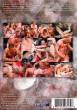 Fisting Underground 3 DVD - Back