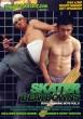 Skater Beatdowns DVD - Front