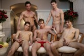 Coming Out (SauVage) DVD - Gallery - 002