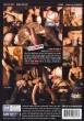 Dirty Raw Whores DVD - Back