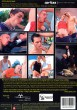 Strafraum DVD - Back