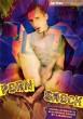 Porn Shock DVD - Front