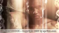 Porn Shock DVD - Gallery - 002
