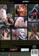 Nachspiel DVD - Back