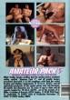Amateur Pack 5 DVD - Back