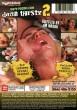 Damn Thirsty 2 DVD - Back