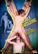 Double Crossing DVD - Front