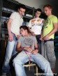 Taking The Piss DVD - Gallery - 013