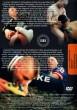 Sneaker Sex I: Kick It, Feel It, Lick It! DVD - Back
