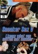 Sneaker Sex V: I Know What You Sniffed Last Summer DVD - Front