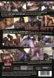 Raw Magnum Fuckas 2: Dick City DVD - Back