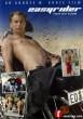 Easyrider - Tom On Tour DVD - Front