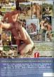 Adria Blue: Boys, Sex & Fun DVD - Back
