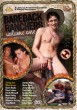 Bareback Ranchers Vol. 1 DVD - Front