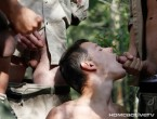 Raw Scouts DVD - Gallery - 002