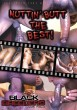 Nuttin' Butt The Best! DVD - Front
