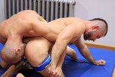 Burly Ball Drainers DVD - Gallery - 002