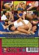 Sexy Skills DVD - Back