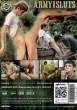 Spanish Army Sluts DVD - Back