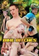 Bareback Bike Bitches DVD - Front
