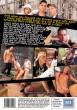 Street Thugs DVD - Back