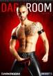 Darkroom Volume 1 DVD - Front