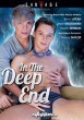 In The Deep End DVD - Front