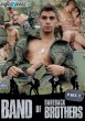Band Of Bareback Brothers 2 DVD - Front