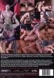 Gloryhole Cruising 1 DVD - Back