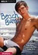 Beach Bums (Helix) DVD - Front