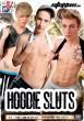 Hoodie Sluts DVD - Front