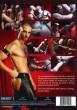 Darkroom Volume 4 DVD - Back