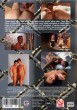 Raw & Kinky DVD - Back