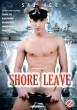 Shore Leave DVD - Front