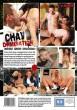 Chav Domination DVD - Back
