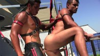 Best Of Brazil DVD - Gallery - 001