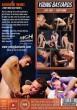 Darkroom Twinks DVD - Back