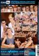 Chic Geek DVD - Back