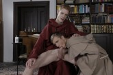 Priest Absolution - The Final Fuck DVD - Gallery - 008