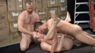 Hawked DVD - Gallery - 001