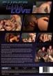 Super Bum Love DVD - Back