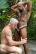 Dads Fuck Dads DVD - Gallery - 008