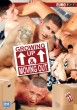 Growing Up And Moving Out DVD - Front