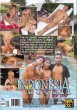 Indonesia Boys DVD - Back