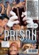 Prison Blues DVD - Back