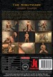 30 Minutes Of Torment 3 DVD (S) - Back